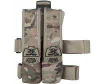 Empire BT 2 Pod Thigh Rig - E-Tacs