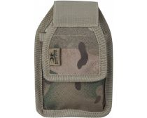 Empire BT Radio Molle Pouch - E-Tacs