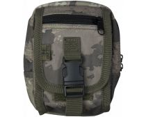 Empire BT Molle Multi Pouch - Terrapat 2