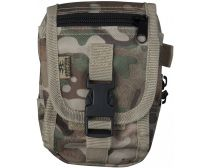 Empire BT Molle Multi Pouch - E-Tacs