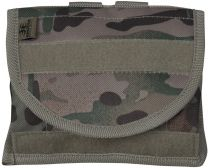 Empire BT Universal ID Molle Pouch - E-Tacs