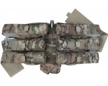 Empire BT THT Bandolier 6+1 Pod Pack - ETACS