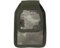 Empire BT Radio Molle Pouch - Terrapat 2