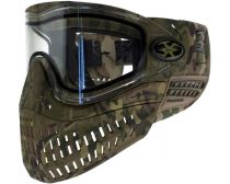 Empire E-Flex SE Goggle - ETACS