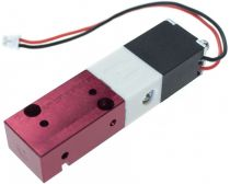 MacDev Clone GT Replacement Solenoid