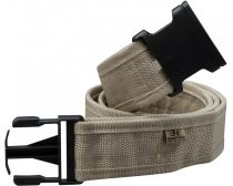 Empire BT Duty Belt - Tan