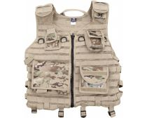 Empire BT THT Vest BAMF - ETACS