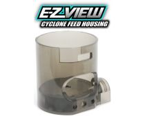 TechT EZ View Cyclone Housing