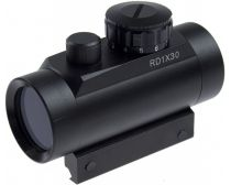 TM 1x35 Red Dot Sight
