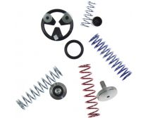 CCI Phantom Rebuild Kit