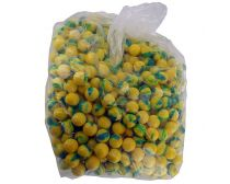 Empire Evil Paintballs - 500 Bag