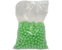 Empire Hotbox Paintballs - 500 Bag