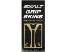 Exalt Axe/Mini Grip Skins