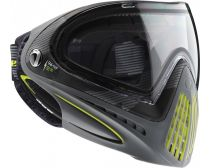 Dye i4 Pro Goggles - Bomber Lime
