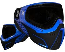 HK Army KLR Paintball Goggles - Cobalt