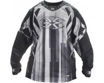 Empire LTD FT Paintball Jersey - Fades
