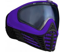 Virtue VIO Paintball Goggles - Purple