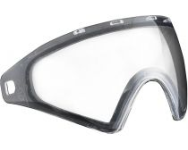 Virtue VIO Paintball Lens - Clear