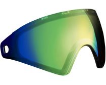 Virtue VIO Paintball Lens - Chromatic Emerald