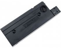 Milsig 18rd First Strike Magazine - 4 Pack