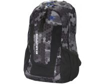 Empire DayPack Bag - Hex