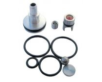 CP Inline Gen3 Regulator Rebuild Kit - High Pressure