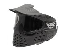 JT Proshield Thermal - Black