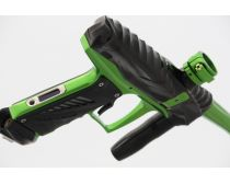 Custom Bob Long Reptile VIS Paintball Gun