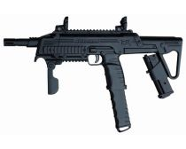 Tippmann TCR Magfed Tactical Compact Rifle