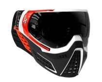 HK Army Goggles LE White KLR - Storm