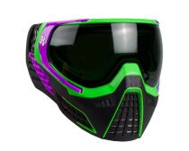 HK Army Goggles LE Green KLR - Surge