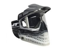 JT Proflex Thermal - Black/Clear