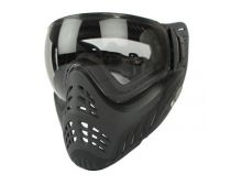 Vforce Profiler Mask - Black