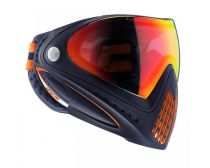 Dye i4 Goggle - Orange Crush - Nvy/org
