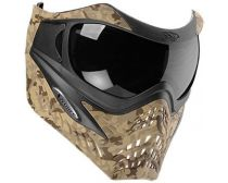 Vforce Grills - SE Desert Camo brown