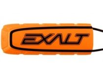 Exalt Bayonet - Orange