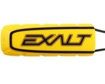 Exalt Bayonet - Yellow