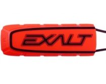 Exalt Bayonet - Red