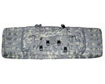 GXG Deluxe Tactical Gun Case - ACU