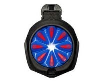 Epic Speed Feed - TFX Patriot (blue/red)