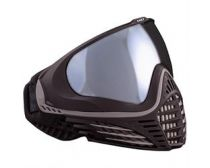 Virtue Vio Contour Goggle - Chromatic Grey