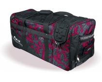 Eclipse Classic Gear Bag Stretch Punk