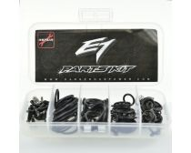 DP E1 Rebuild Kit