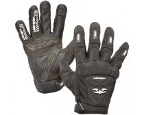 Valken V-Tac Impact Full Finger Gloves