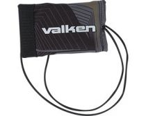 Valken Barrel Cover - Redemption Vexagon-Gold/Black