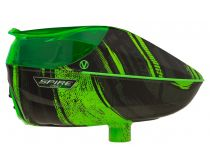 Virtue Spire 260 Loader - Graphic Lime