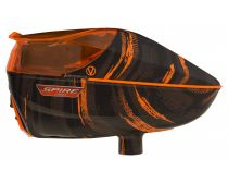 Virtue Spire 260 Loader - Graphic Orange