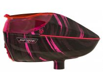 Virtue Spire 260 Loader - Graphic Pink