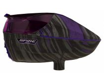 Virtue Spire 260 Loader - Graphic Purple