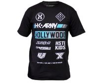 HK Army Grind T-Shirt